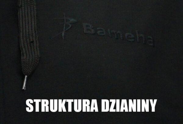 Bluza Bameha- B93 - PACZKA