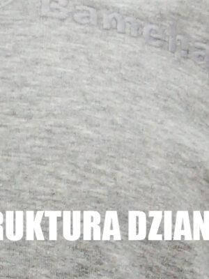 Bluza Bameha- B97 - PACZKA