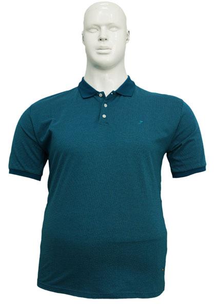 Koszulka Polo B-112 - PACZKA