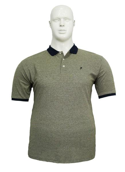 Koszulka Polo B-66 - PACZKA