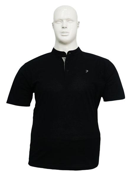 Koszulka Polo B-91 - PACZKA