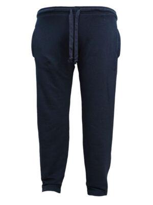 Spodnie Bameha- B103 - PACZKA