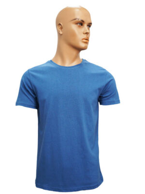 Koszulka T-shirt- B145 - PACZKA