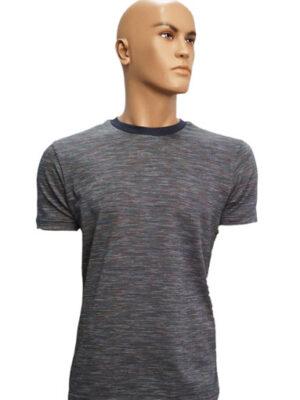 Koszulka T-shirt- B158 Wzór 3 - PACZKA