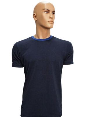 Koszulka T-shirt- B158 Wzór 2 - PACZKA
