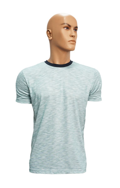 Koszulka T-shirt- B158 Wzór 8 - PACZKA