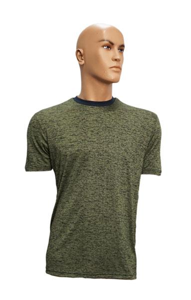 Koszulka T-shirt- B158 Wzór 14 - PACZKA