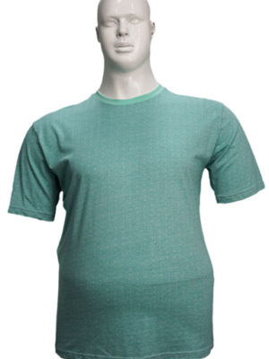 Koszulka T-shirt- B159B Wzór 6 - PACZKA