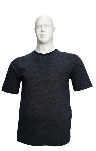 Koszulka T-shirt- B159B Wzór 10 - PACZKA