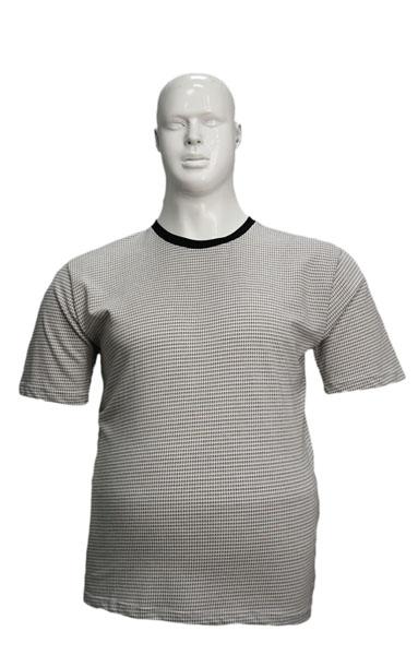 Koszulka T-shirt- B159B Wzór 11 - PACZKA