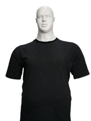 Koszulka T-shirt- B159B Wzór 18 - PACZKA