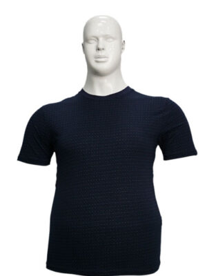 Koszulka T-shirt- B159B Wzór 13 - PACZKA