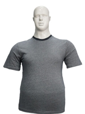 Koszulka T-shirt- B159B Wzór 14 - PACZKA