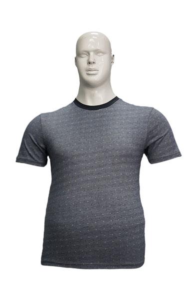 Koszulka T-shirt- B159B Wzór 15 - PACZKA