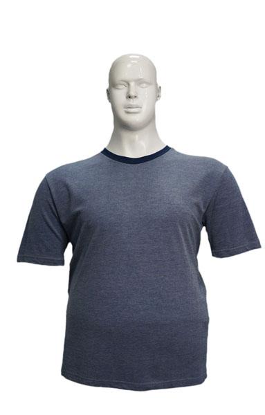 Koszulka T-shirt- B159B Wzór 17 - PACZKA