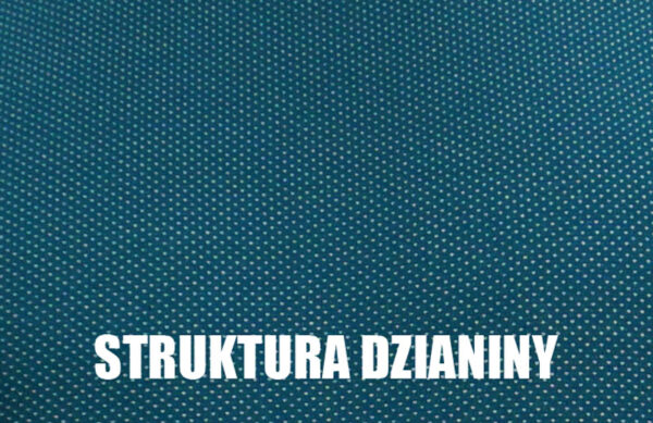 Koszulka T-shirt- B159B Wzór 2 - PACZKA