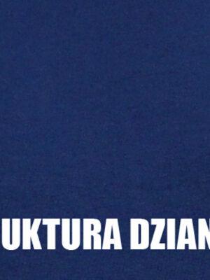 Koszulka T-shirt- B159B Wzór 4 - PACZKA