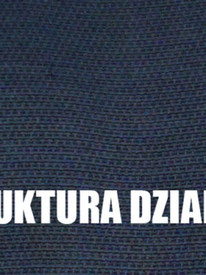 Koszulka T-shirt- B159B Wzór 5 - PACZKA