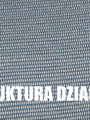 Koszulka T-shirt- B159B Wzór 7 - PACZKA