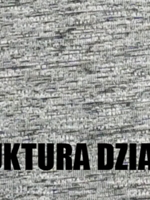 Koszulka T-shirt- B158 Wzór 4 - PACZKA