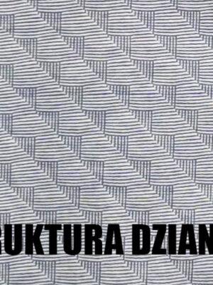 Koszulka T-shirt- B158 Wzór 1 - PACZKA