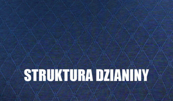 Koszulka T-shirt- B159B Wzór 9 - PACZKA