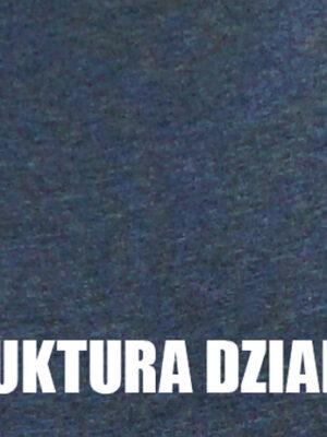 Koszulka T-shirt- B159B Wzór 12 - PACZKA