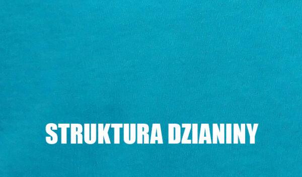 Koszulka bezrękawnik B164 - PACZKA