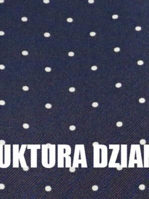 Koszulka T-shirt- B159B Wzór 16 - PACZKA