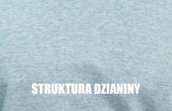Koszulka T-shirt- B158 Wzór 13 - PACZKA