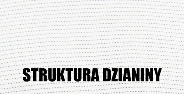 Koszulka T-shirt- B158 Wzór 15 - PACZKA
