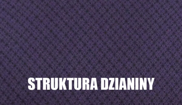 Koszulka T-shirt- B158 Wzór 16 - PACZKA
