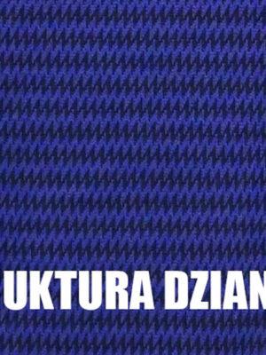 Koszulka T-shirt- B158 Wzór 5 - PACZKA