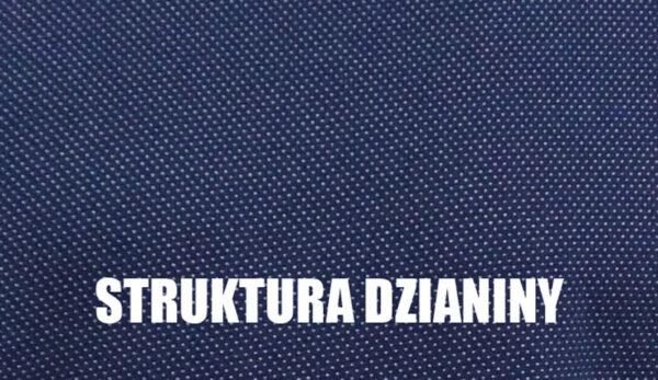 Koszulka T-shirt- B158 Wzór 7 - PACZKA