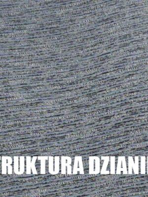 Koszulka T-shirt- B159B Wzór 8 - PACZKA