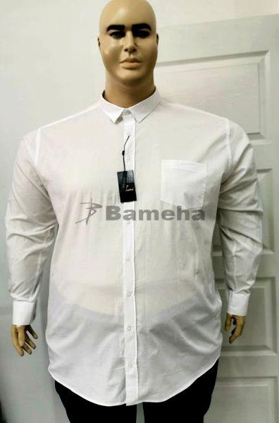 Koszula 1 - PACZKA