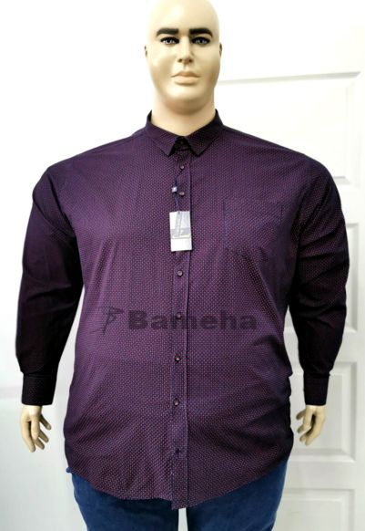 Koszula 2 - PACZKA