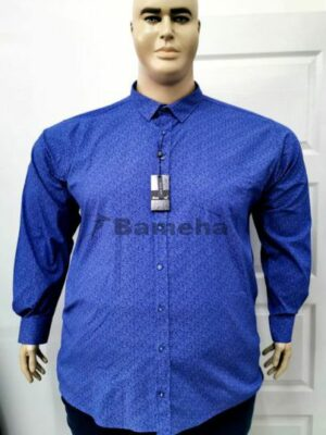 Koszula 3 - PACZKA